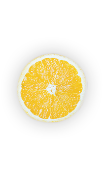 Lemons - Unlike other fruits, lemons do all their ripening on the tree. That's right. No ripening happens on the shelf. Look for lemons with a firm, taut rind (vs. a wrinkly one with the feeling of the fruit still shifting inside). - via: Evolution Fresh