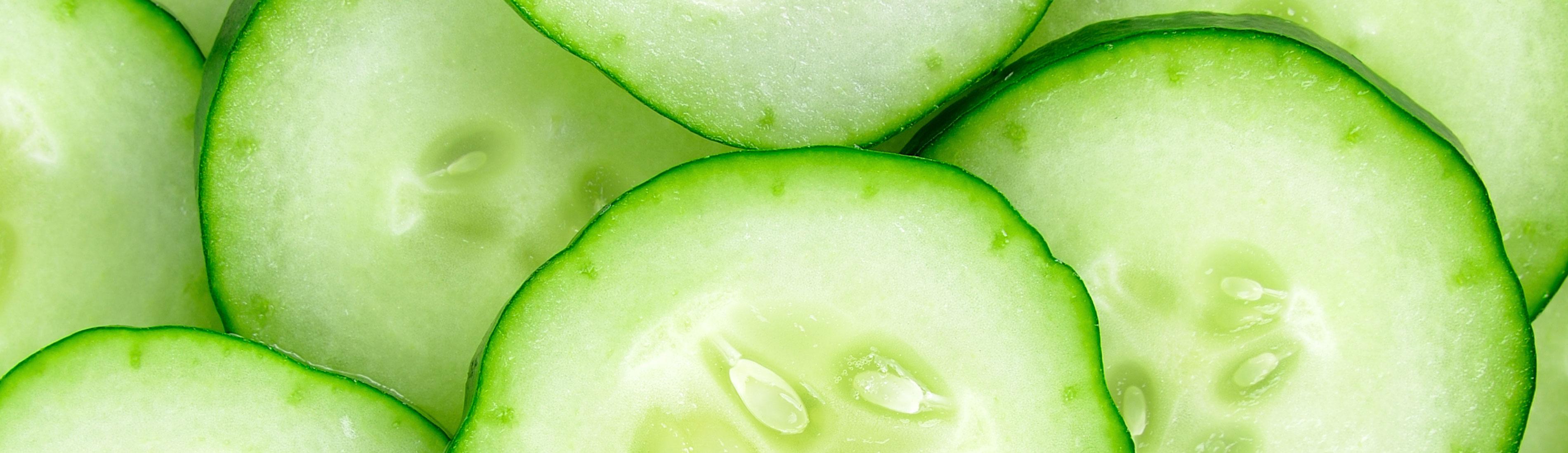 Organic Raspberry Renewal